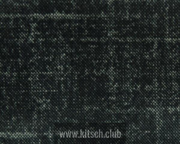 Португальская ткань Aldeco, коллекция Aldeco Smarter 2016, артикул Tilt 07 Atlantic Deep