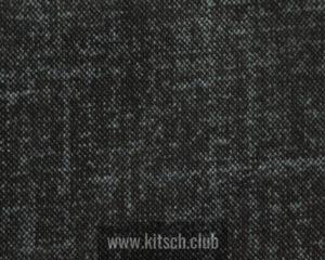 Португальская ткань Aldeco, коллекция Aldeco Smarter 2016, артикул Tilt 08 Legion Blue