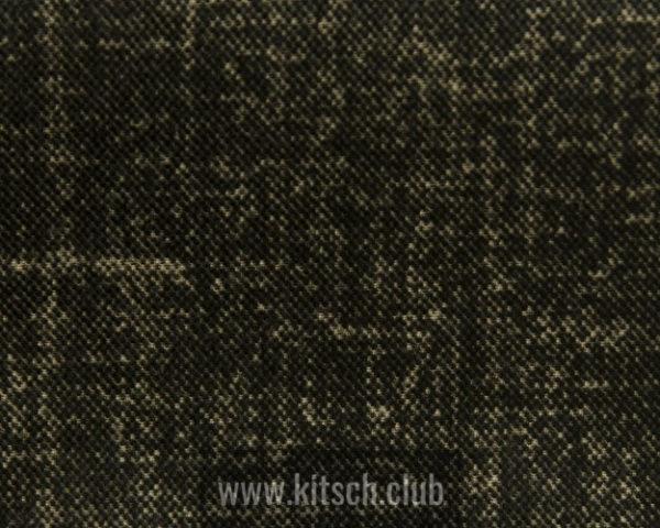 Португальская ткань Aldeco, коллекция Aldeco Smarter 2016, артикул Tilt 10 After Dark