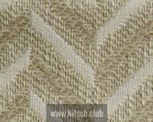 Португальская ткань Aldeco, коллекция Aldeco Smarter 2016, артикул Twinkle FR 01 Naturals