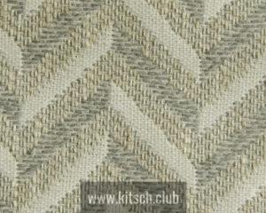 Португальская ткань Aldeco, коллекция Aldeco Smarter 2016, артикул Twinkle FR 02 Greige