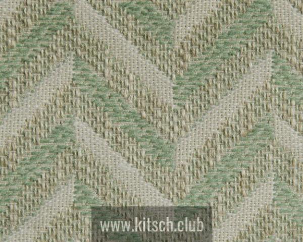 Португальская ткань Aldeco, коллекция Aldeco Smarter 2016, артикул Twinkle FR 03 Green Mint