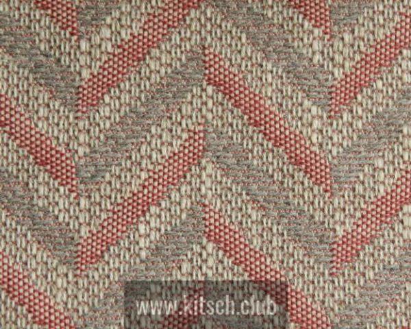 Португальская ткань Aldeco, коллекция Aldeco Smarter 2016, артикул Twinkle FR 04 Mixed Tomato