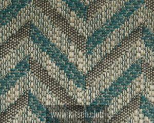 Португальская ткань Aldeco, коллекция Aldeco Smarter 2016, артикул Twinkle FR 05 Baltic Mixed