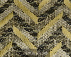 Португальская ткань Aldeco, коллекция Aldeco Smarter 2016, артикул Twinkle FR 06 Banana