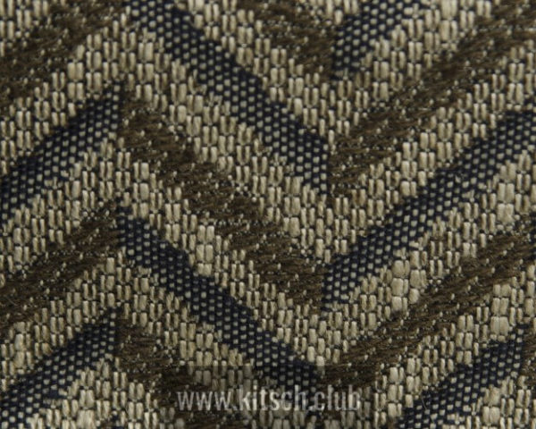 Португальская ткань Aldeco, коллекция Aldeco Smarter 2016, артикул Twinkle FR 07 Navy Blue Mixed