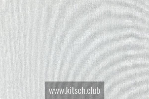 Швейцарская ткань 4 Spaces, коллекция Monte & Verdi, артикул Verdi/1639/002