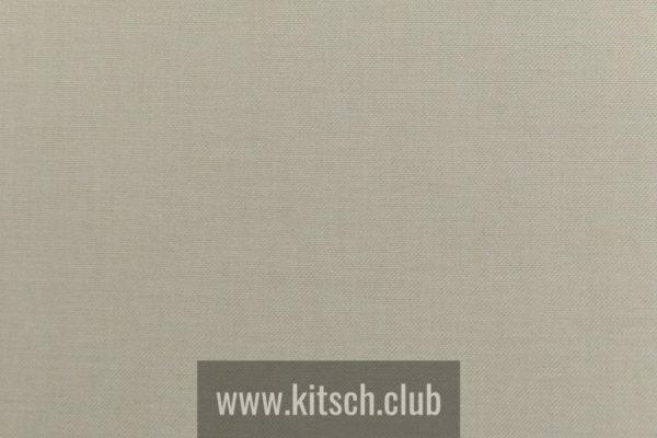 Швейцарская ткань 4 Spaces, коллекция Monte & Verdi, артикул Verdi/1639/003