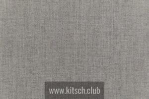 Швейцарская ткань 4 Spaces, коллекция Monte & Verdi, артикул Verdi/1639/007