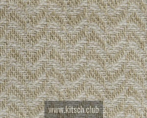 Португальская ткань Aldeco, коллекция Aldeco Smarter 2016, артикул Waves FR 01 Naturals