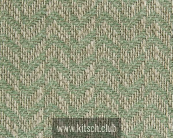 Португальская ткань Aldeco, коллекция Aldeco Smarter 2016, артикул Waves FR 03 Green Mint