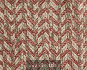 Португальская ткань Aldeco, коллекция Aldeco Smarter 2016, артикул Waves FR 04 Hot Coral