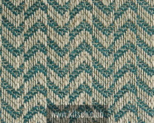 Португальская ткань Aldeco, коллекция Aldeco Smarter 2016, артикул Waves FR 05 Baltic