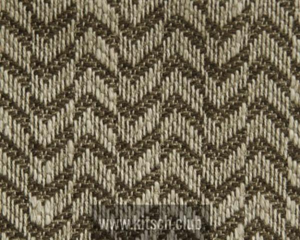 Португальская ткань Aldeco, коллекция Aldeco Smarter 2016, артикул Waves FR 06 Cocoa