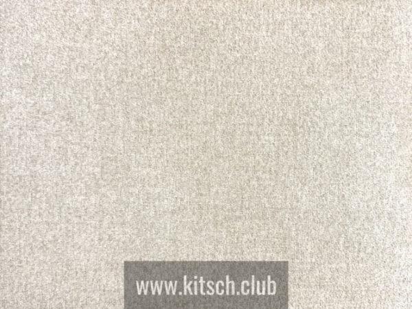 Португальская ткань Aldeco, коллекция Aldeco Contract II, артикул Wise FR Crib 5 02 Cream