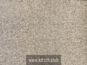 Португальская ткань Aldeco, коллекция Aldeco Contract II, артикул Wise FR Crib 5 03 Greige
