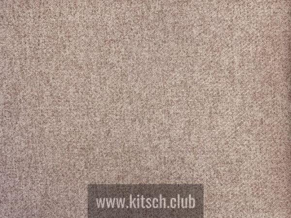 Португальская ткань Aldeco, коллекция Aldeco Contract II, артикул Wise FR Crib 5 04 Light Earth