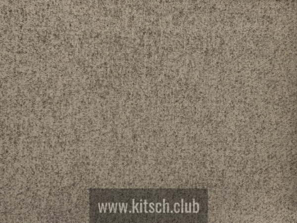Португальская ткань Aldeco, коллекция Aldeco Contract II, артикул Wise FR Crib 5 05 Gray Stone