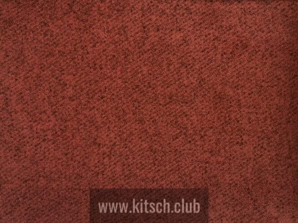Португальская ткань Aldeco, коллекция Aldeco Contract II, артикул Wise FR Crib 5 09 Syrah