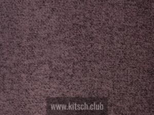 Португальская ткань Aldeco, коллекция Aldeco Contract II, артикул Wise FR Crib 5 10 Lavender