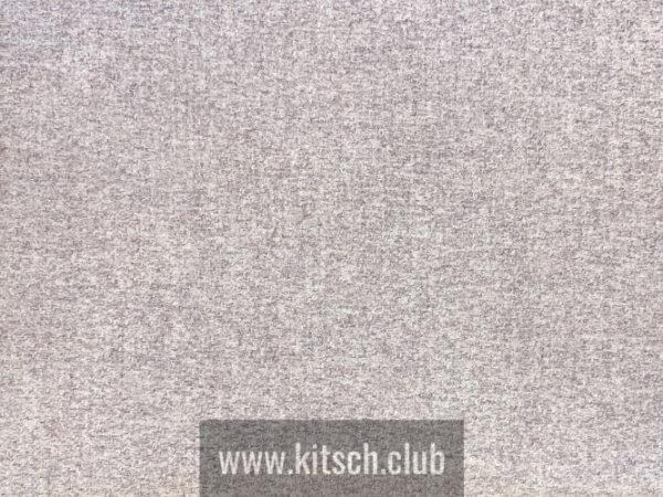 Португальская ткань Aldeco, коллекция Aldeco Contract II, артикул Wise FR Crib 5 11 Misty Gray