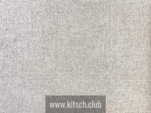 Португальская ткань Aldeco, коллекция Aldeco Contract II, артикул Wise FR Crib 5 12 Light Gray