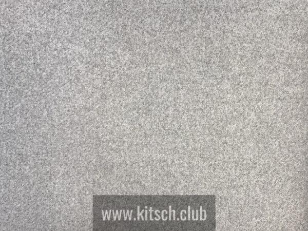 Португальская ткань Aldeco, коллекция Aldeco Contract II, артикул Wise FR Crib 5 13 Silver Gray