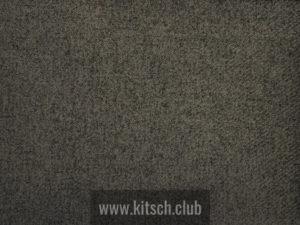 Португальская ткань Aldeco, коллекция Aldeco Contract II, артикул Wise FR Crib 5 14 Dark Taupe