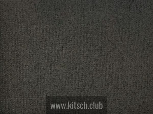 Португальская ткань Aldeco, коллекция Aldeco Contract II, артикул Wise FR Crib 5 15 Deep Gray