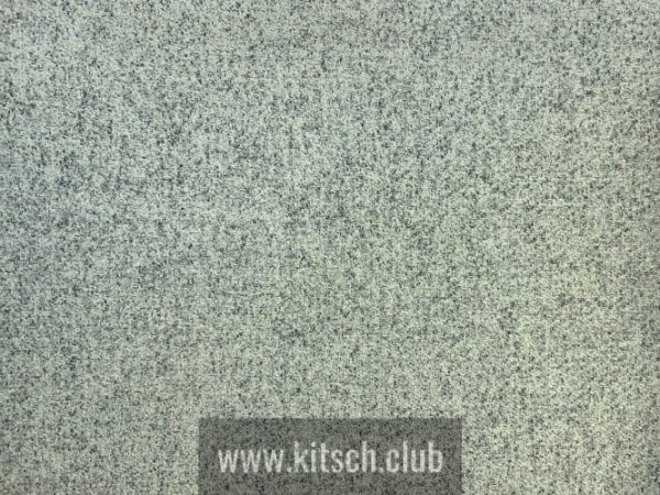 Португальская ткань Aldeco, коллекция Aldeco Contract II, артикул Wise FR Crib 5 16 Aquarelle