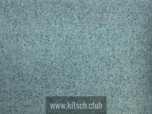 Португальская ткань Aldeco, коллекция Aldeco Contract II, артикул Wise FR Crib 5 17 Aquamarine
