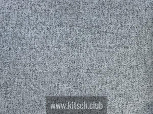 Португальская ткань Aldeco, коллекция Aldeco Contract II, артикул Wise FR Crib 5 19 Cloudy Blue
