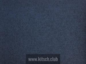 Португальская ткань Aldeco, коллекция Aldeco Contract II, артикул Wise FR Crib 5 20 Denim Blue