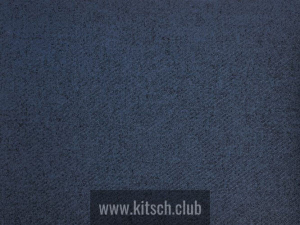 Португальская ткань Aldeco, коллекция Aldeco Contract II, артикул Wise FR Crib 5 20 Denim Blue