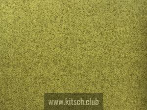 Португальская ткань Aldeco, коллекция Aldeco Contract II, артикул Wise FR Crib 5 23 Lime Green