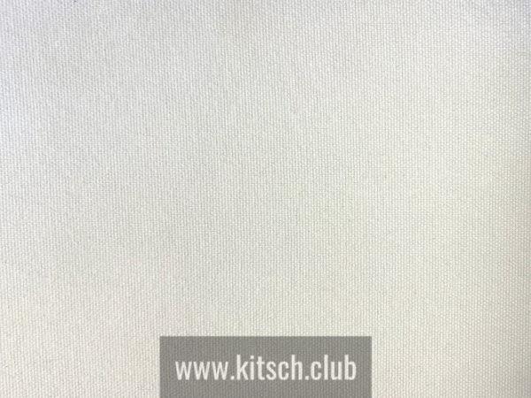 Португальская ткань Aldeco, коллекция Aldeco Contract II, артикул Wolly FR Crib 5 01 Natural White