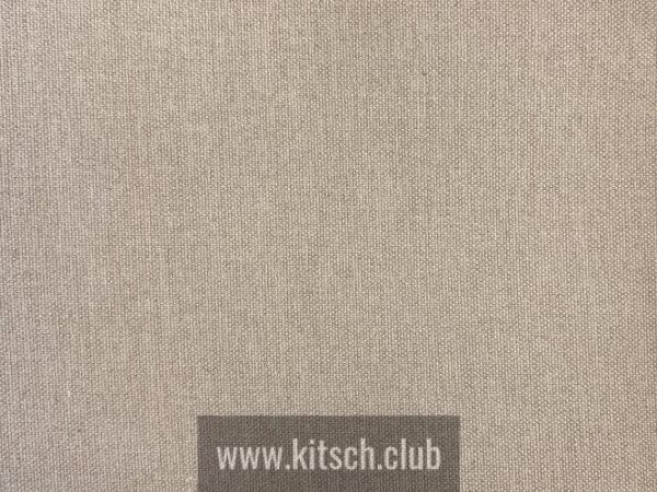 Португальская ткань Aldeco, коллекция Aldeco Contract II, артикул Wolly FR Crib 5 04 Sand