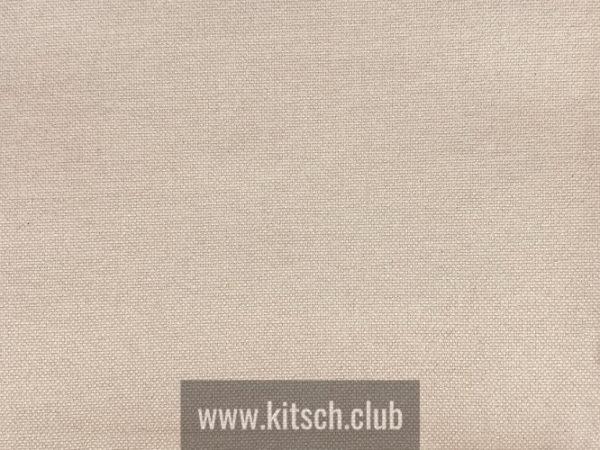 Португальская ткань Aldeco, коллекция Aldeco Contract II, артикул Wolly FR Crib 5 05 Cream