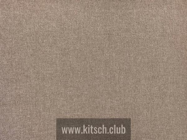 Португальская ткань Aldeco, коллекция Aldeco Contract II, артикул Wolly FR Crib 5 06 Greige