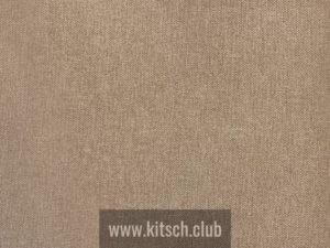 Португальская ткань Aldeco, коллекция Aldeco Contract II, артикул Wolly FR Crib 5 07 Linen