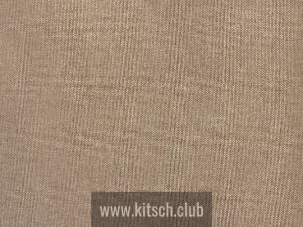 Португальская ткань Aldeco, коллекция Aldeco Contract II, артикул Wolly FR Crib 5 07 Linen