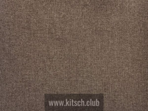 Португальская ткань Aldeco, коллекция Aldeco Contract II, артикул Wolly FR Crib 5 09 Earth