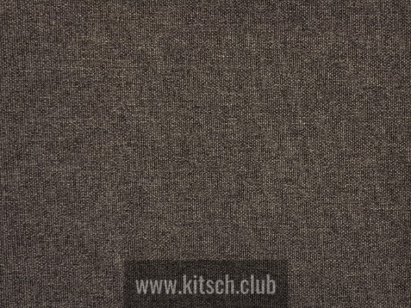 Португальская ткань Aldeco, коллекция Aldeco Contract II, артикул Wolly FR Crib 5 11 Dark Taupe