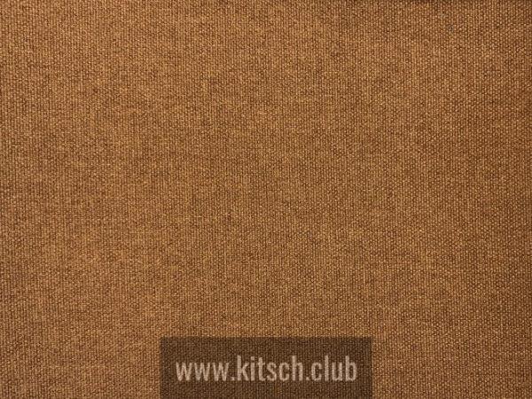 Португальская ткань Aldeco, коллекция Aldeco Contract II, артикул Wolly FR Crib 5 12 Camel