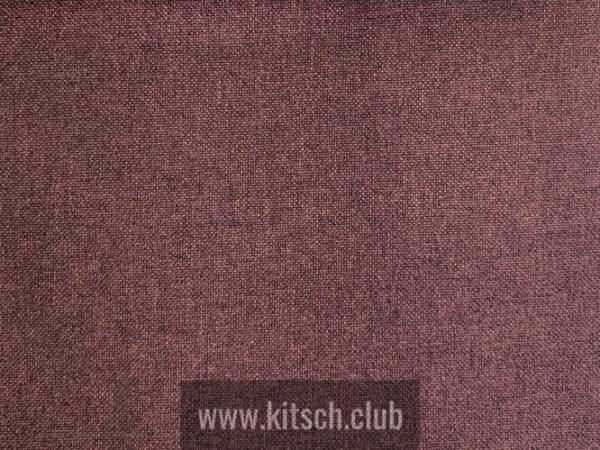 Португальская ткань Aldeco, коллекция Aldeco Contract II, артикул Wolly FR Crib 5 15 Lavender