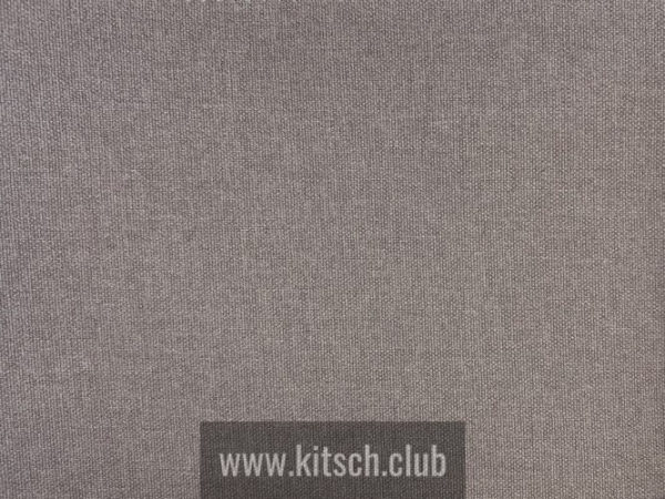 Португальская ткань Aldeco, коллекция Aldeco Contract II, артикул Wolly FR Crib 5 18 Plum Gray