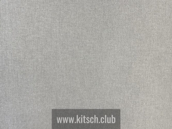 Португальская ткань Aldeco, коллекция Aldeco Contract II, артикул Wolly FR Crib 5 19 Light Silver