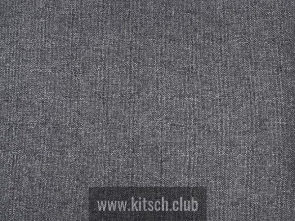 Португальская ткань Aldeco, коллекция Aldeco Contract II, артикул Wolly FR Crib 5 20 Steel Gray