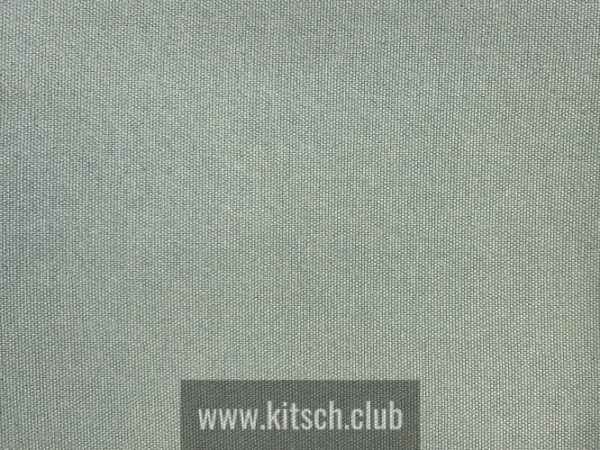 Португальская ткань Aldeco, коллекция Aldeco Contract II, артикул Wolly FR Crib 5 21 Aquarelle