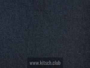 Португальская ткань Aldeco, коллекция Aldeco Contract II, артикул Wolly FR Crib 5 24 Deep Navy